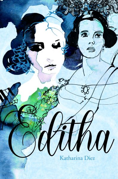 Editha (Band 1)