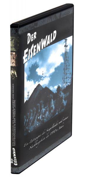 Der Eisenwald