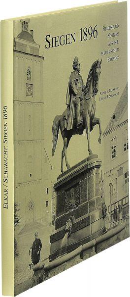Siegen 1896