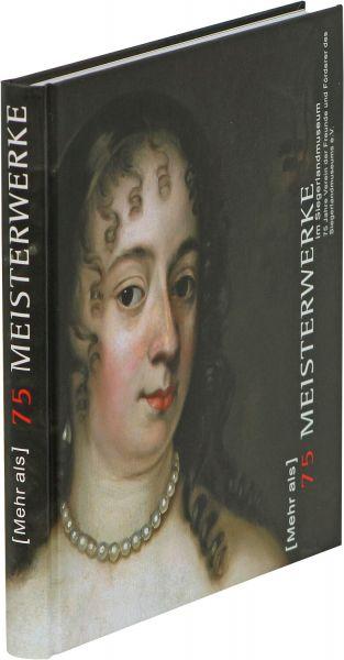 Mehr als 75 Meisterwerke im Siegerlandmuseum